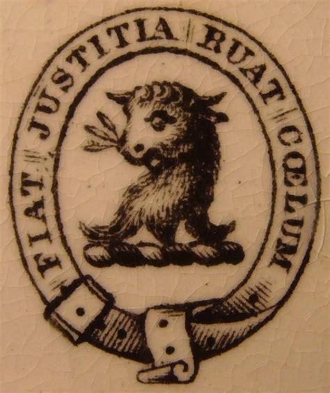 Fiat Justitia by Fiat Justitia Ruat Caelum
