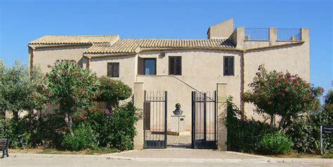 casa di pirandello agrigento agrigento casa di pirandello sicilia italia museo