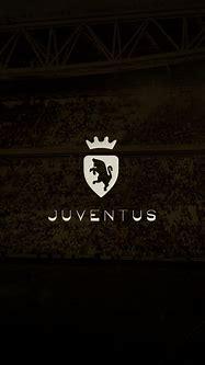 Wallpaper Logo Juventus 2020 - WALLPAPERS