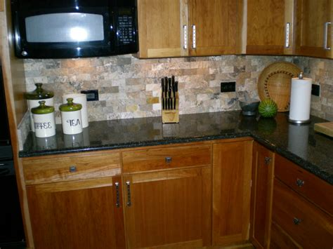 kitchen cabinets ny stoudt cabinetry in englewood co 80110 citysearch 5938