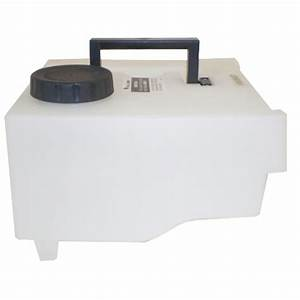 Big Green Clean Tank Assembly 2037454