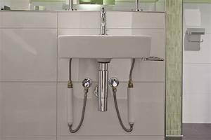 Handbrause Für Waschbecken : legionellenfilter m m trinkwasser filtration trinkwasser filtration legionellenfilter ~ Eleganceandgraceweddings.com Haus und Dekorationen
