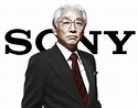 """Words Of Advice From The Founder Of Sony """"Akio Morita"""""""