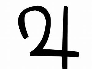 zeus thunderbolt symbol Quotes