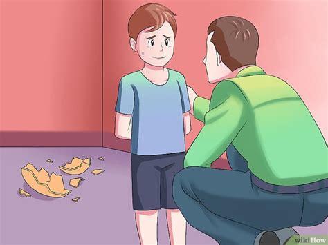 Perlu Anda Ketahui Gambar Kartun Berbicara