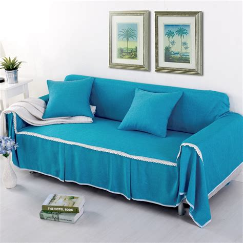 sofa with washable covers sunnyrain solid sofa cover sectional sofa covers l shaped