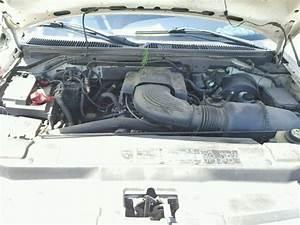 2003 Ford F150 Xlt 4x4 4 6l Romeo Engine 80k Miles