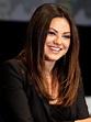 Mila Kunis - Wikipedia