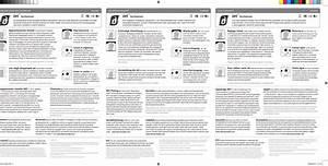 Damson Daidt05 Vibration Speaker User Manual