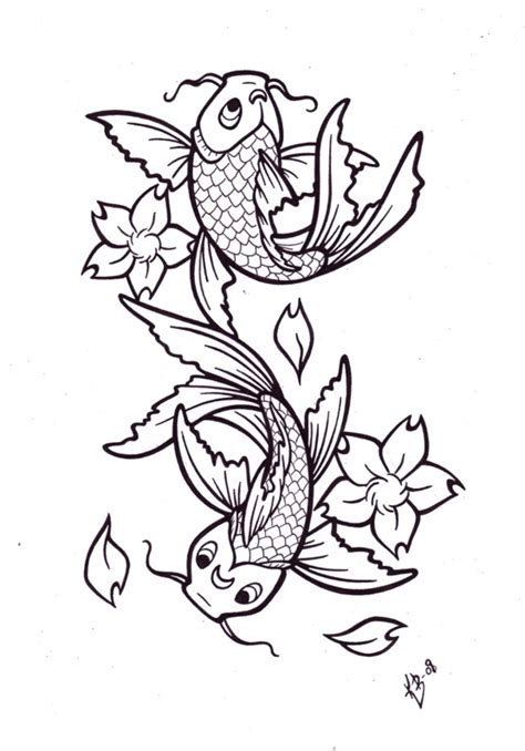 zodiac tattoo designs     koi fish tattoo designs sketch collection