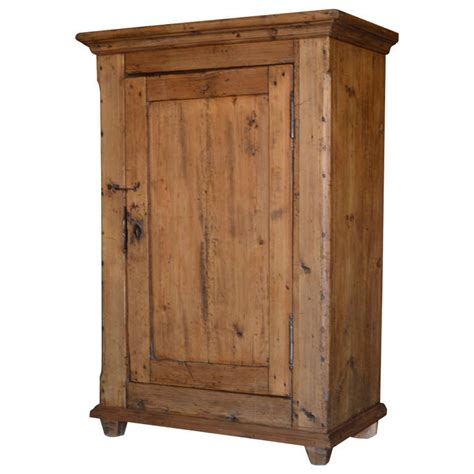 Antique Cupboard Reviews by Petersen Antiques Antique Swedish Cupboard