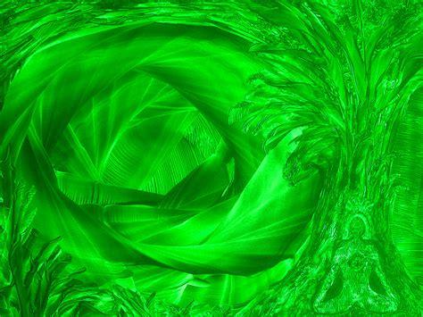 Wirkung Farbe Grün by Die Heilende Wirkung Der Farben Heilung Farben Kunst