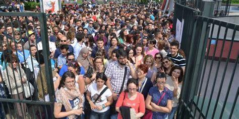 mobilità interregionale medici infermieri in linea idee in movimento assunzioni 6000