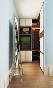 Scandinavian Design Möbel : wohnung gestalten im skandinavischen stil 10 apartments ~ Sanjose-hotels-ca.com Haus und Dekorationen
