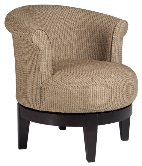 Small Chairs by 15 Armchairs For Small Spaces Sofa Ideas