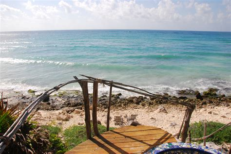 Best Resorts Tulum Greats Resorts Tulum Resort Mayan Riviera