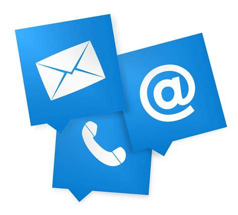 customer service phone number contact ami software