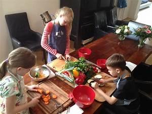 Mit Kindern Kochen : mit kindern kochen leichtgemacht coledampfs ~ Eleganceandgraceweddings.com Haus und Dekorationen