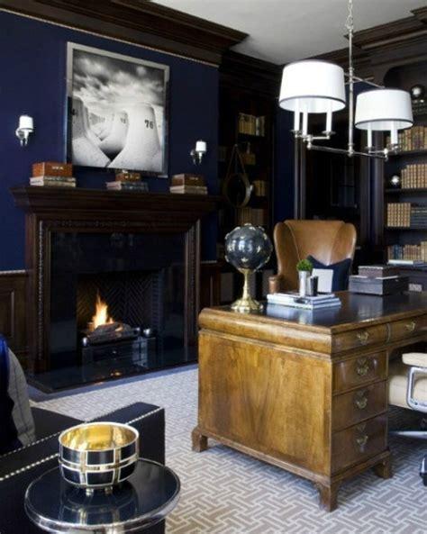 man cave ideas for real men diy room decor