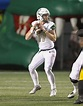 Photo Gallery: UAB 26, Southern Miss 23, OT | Daily ...