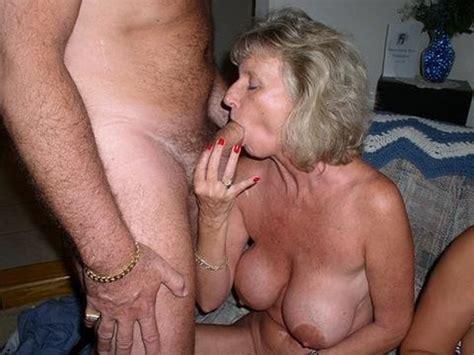 Amateur Swingers Porn image #470601
