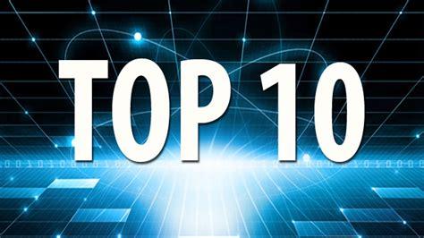 Karaokeonvevo Unwraps The Top10 Karaoke Videos Of 2013  Karaoke Cloud