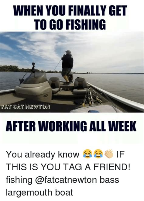 Boating Memes - 25 best memes about boating boating memes