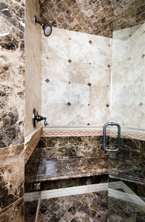 nova tile  stone projects
