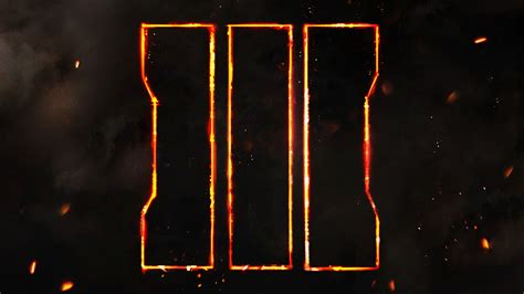 Call Of Duty Black Ops 2 Zombies Wallpapers Black Ops 3 Wallpapers Bo3 Free Download Unofficial