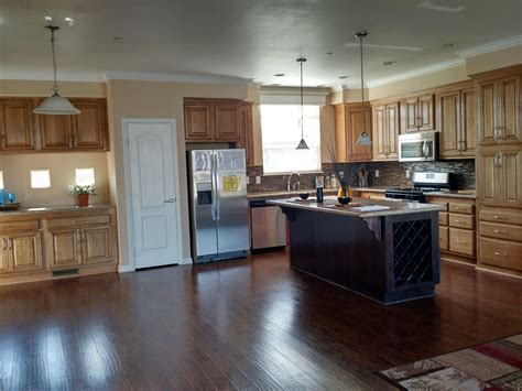 model ma williams manufactured homes manufactured  modular homes  silvercrest