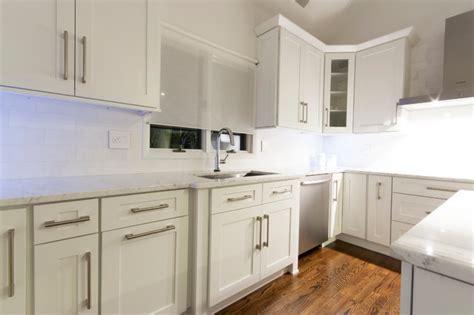forevermark cabinets white shaker white shaker