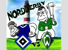 108 best BL SV Werder Bremen images on Pinterest