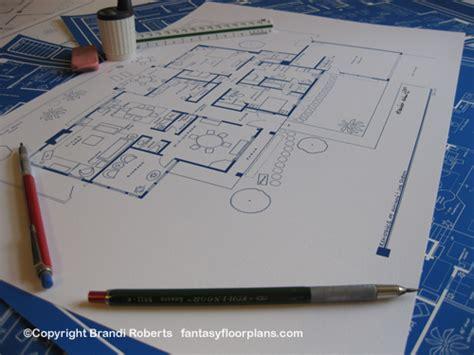 buy   allison  joe dubois home floor plan