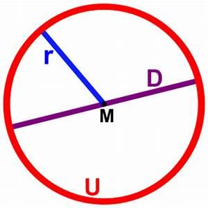 Mittelpunkt Kreis Berechnen : m tzengr e berechnen maschenz hler designs ~ Themetempest.com Abrechnung