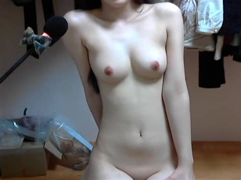 super cute korean nude porn pictures