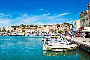 Autodiscount Aix En Provence : delights of the cote d 39 azur provence and burgundy tour leger holidays ~ Medecine-chirurgie-esthetiques.com Avis de Voitures