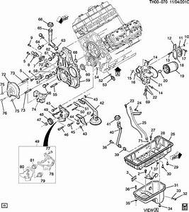 Free Download Chevy 6 2 Glow Plug Manual Switch Wire