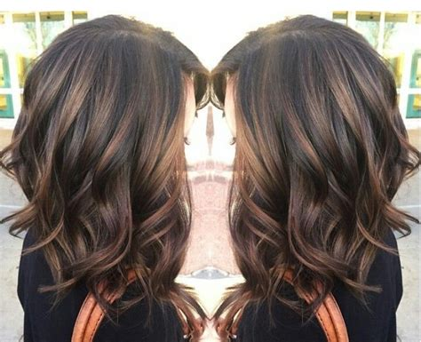 25+ Best Fall Hair Caramel Ideas On Pinterest