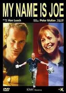 My Name Is Joe - Wikipedia  My