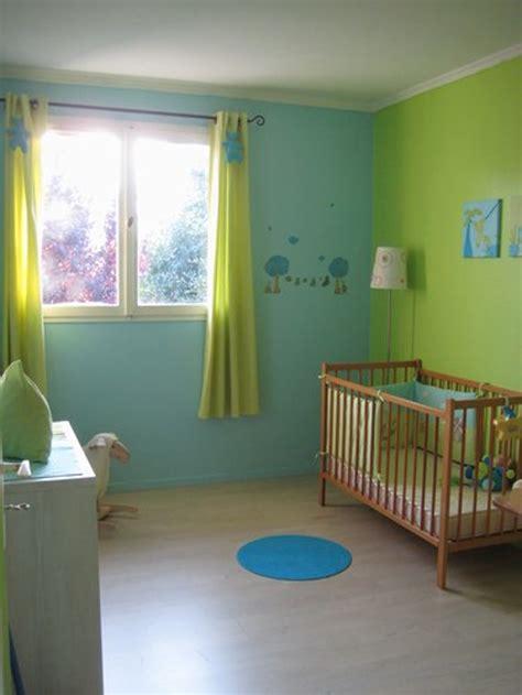 idee couleur peinture chambre garcon idee deco chambre bebe garcon fabulous deco salon blanc