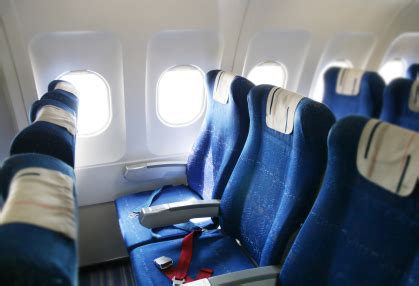 siege avion ryanair selfish southwest airlines seat saving passengers a
