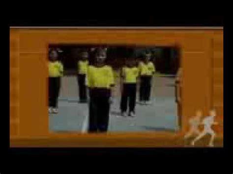 You can streaming and download for free here! Senam Bebek Berenang - YouTube