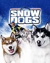 Snow Dogs (2002) - IMDb