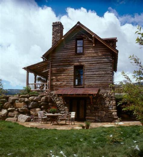 tiny cabin  montana