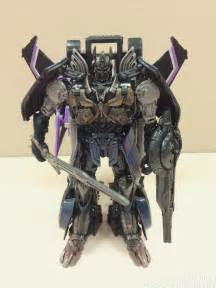 Transformers Toys Optimus Prime Last Knight