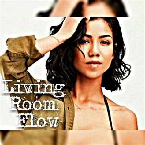 Jhene Aiko Living Room Flow Tekst 17 best images about jhene aiko on is i