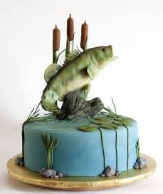 bass fish cake 1000 ideas about fish grooms cake on fishing