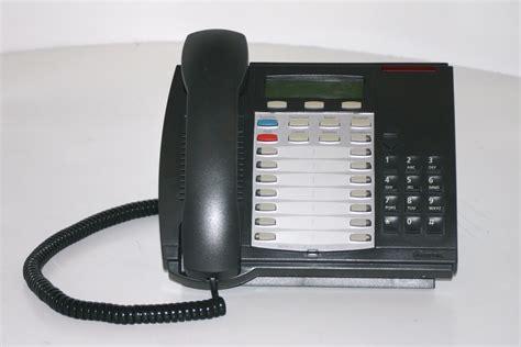 Mitel 5448 pkm ip expansion module 50002824 description: Telecom Supply: Just arrived: Mitel, Nortel and Polycom VOIP phones for sale