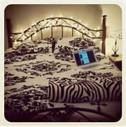 Cute Bedrooms Tumblr