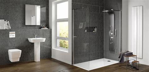 Ultra Modern Bathroom Ideas by Style Guide Ultra Modern Plumbing Bathroom